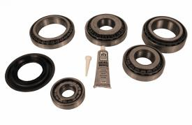 Eaton RS461 Differential Bearing Kit