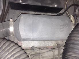 Freightliner Columbia 120 Heater, Auxiliary