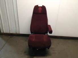 Kenworth T2000 Seat, Air Ride