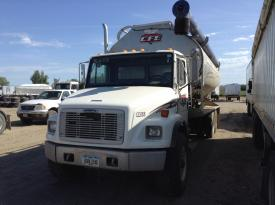 1999 Freightliner FL80 Parts Unit