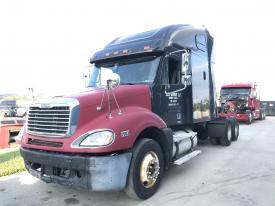 2006 Freightliner Columbia 120 Parts Unit