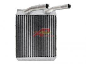 Sterling A9513 Heater Core