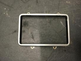 Peterbilt 379 Headlamp Door / Cover