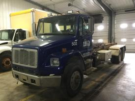 1998 Freightliner FL106 Parts Unit