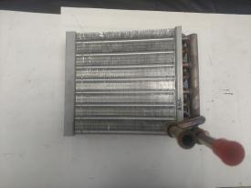 Ottawa  Air Conditioner Evaporator