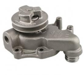 Ford 7.8 Water Pump