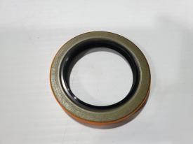 DT Components 472164 Seal