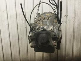 Allison MT654 Transmission