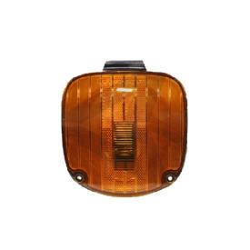 Freightliner C120 Century Parking Lamp