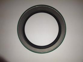 DT Components 415483 Seal
