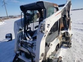 Bobcat S750 Loader Arm
