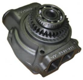 CAT 3306 Water Pump