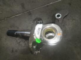 Eaton E-1200I Spindle / Knuckle, Front