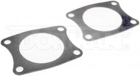 GM 6.6L Duramax Exhaust Gasket