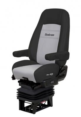 Bostrom 8320001-L77 Seat, Air Ride