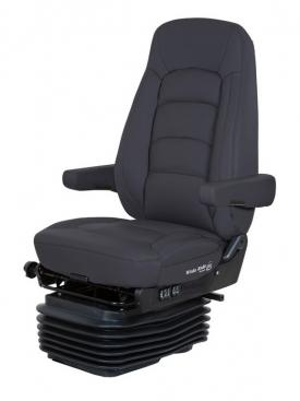 Bostrom 5100121-N24 Seat, Air Ride
