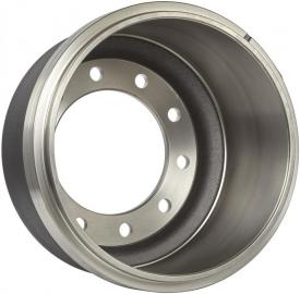 Gunite 3807AX Brake Drum
