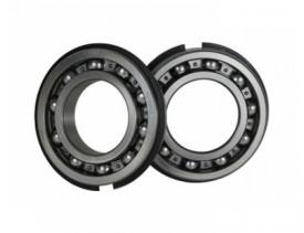 DT Components 1213-L Bearing
