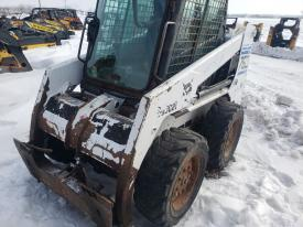 Bobcat 763 Loader Arm