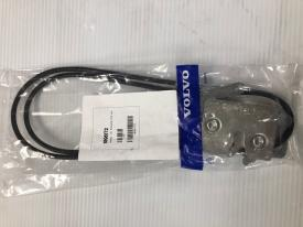 Volvo  Latches and Locks