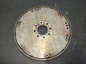 Allison 2000 Series Flex Plate