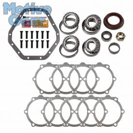 GM  Differential Bearing Kit