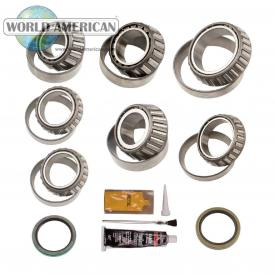 Meritor SSHD Differential Bearing Kit