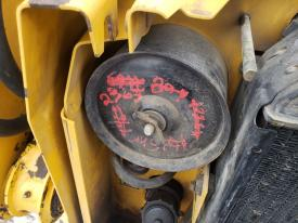 John Deere 7775 Air Cleaner