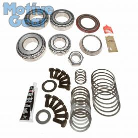 Spicer  Differential Bearing Kit