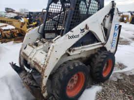 Bobcat 7753 Loader Arm