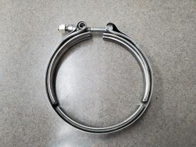 Cummins 3606847 Exhaust Clamp