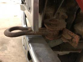 International 4070A Tow Hook