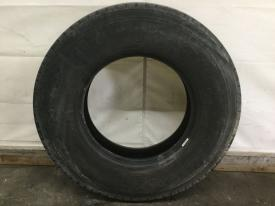 Ford F750 Tires