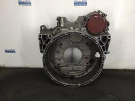 Mack MP7 Flywheel Housing