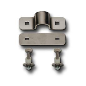 Best Fit 29-012010 Brackets, Misc