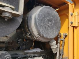 Hyundai HL757TM-9 Air Cleaner