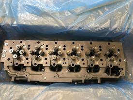 CAT C9 Head Assembly