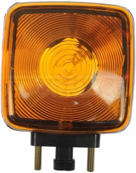 Chevrolet Kodiak Parking Lamp