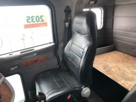 Peterbilt 378 Seat, non-Suspension