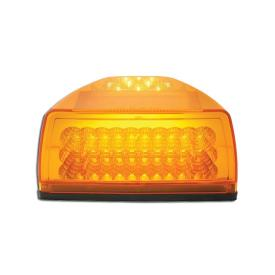 Peterbilt 379 Parking Lamp