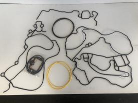 International DT466P Gasket [Kit]