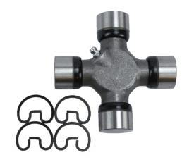 S & S Truck & Trctr S-2860 Universal Joint