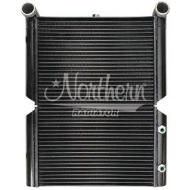 NEW Holland  Oil Cooler