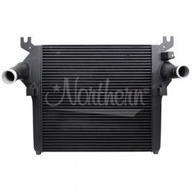 Dodge Dodge 2500 Pickup Charge Air Cooler (ATAAC)