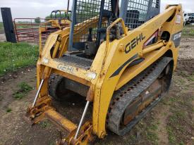 Gehl CTL60 Loader Arm