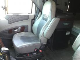 International Lonestar Seat, Air Ride