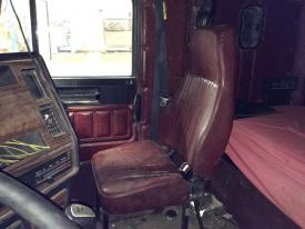 Freightliner FLD112 Seat, non-Suspension