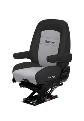 Bostrom 8230001-L77 Seat, Air Ride