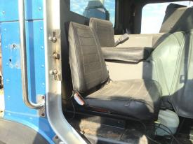 Peterbilt 320 Seat, non-Suspension