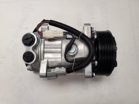 Sterling L9513 Air Conditioner Compressor
